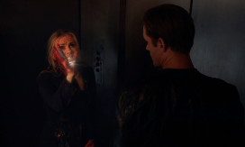 True Blood Season 6 Who Are You Really - Sookie & Eric