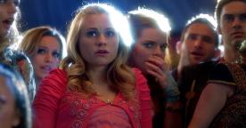 "True Blood Season 5 ""Save Yourself"" - Sookie Stackhouse"