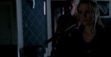 True Blood Season 6 Who Are You Really - Sookie & Jessica