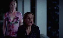 True Blood Season 6 - Sookie Stackhouse