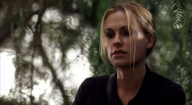 True Blood Season 6 The Sun - Sookie Stackhouse