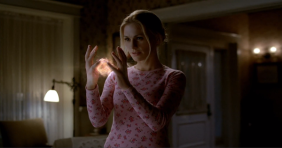 "True Blood Season 6 ""The Sun"" - Sookie Stackhouse"