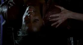 True Blood Season 6 The Sun- Tara Thornton