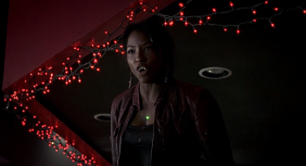 True Blood Season 6 Who Are You Really - Tara Thornton