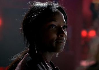 True Blood Season 6 Who Are You Really - Tara Thornton
