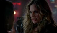 True Blood Season 6 Who Are You Really - Pam Swynford de Beaufort