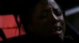 True Blood Season 6 The Sun - Tara Thornton