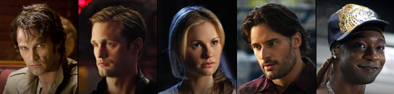 True Blood Week Header