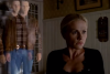 "True Blood Season 6 Episode 5 ""F*** the Pain Away"" Recap"