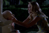 "True Blood Season 6 Episode 7 ""In The Evening"" Recap"