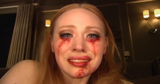 Jess Vlog 5