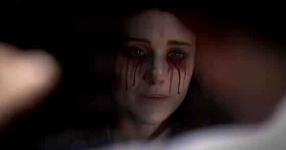 True Blood Season 6 - Nora Gainsborough