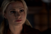 "True Blood Season 6 Episode 8 ""Dead Meat"" Recap"