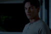 "True Blood Season 6 Episode 1 ""Who Are You Really"" Recap"
